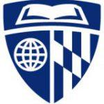 university.shield.small.blue